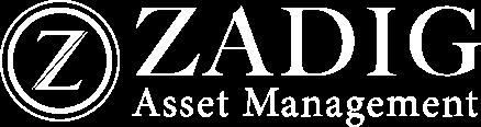Zadig Asset Management